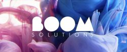 Boom Solutions