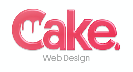 cake web design, What is cake Web design? Find out all here in our bite size blog.